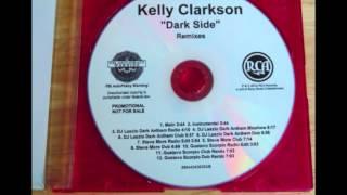 Kelly Clarkson DarkSide Instrumental
