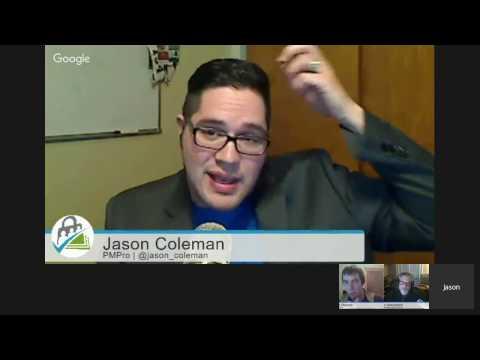 86: Jason Coleman - Paid Memberships Pro