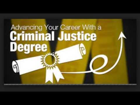 online-criminal-justice-degree-($60.4
