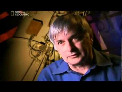 BBC Documentary 2017 - Life On Mars ? Full Documentary