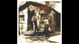 Watch Robbie Fulks Every Kind Of Music But Country video