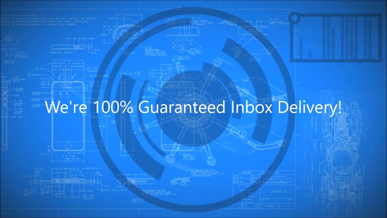 SendZipper.com | 100% Guaranteed Inbox Delivery!!!
