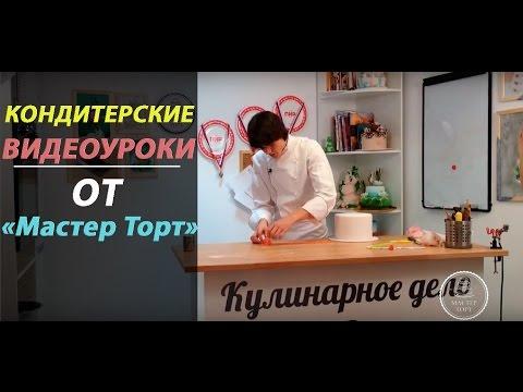 Рецепты с фото и домашние рецепты - Со Вкусом