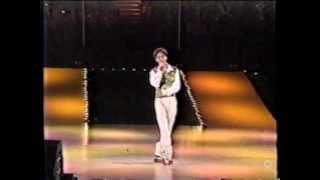 1992年8月19日&20日 Summer Concert 1. Flower Girl -Tea for Two- ※※ ...