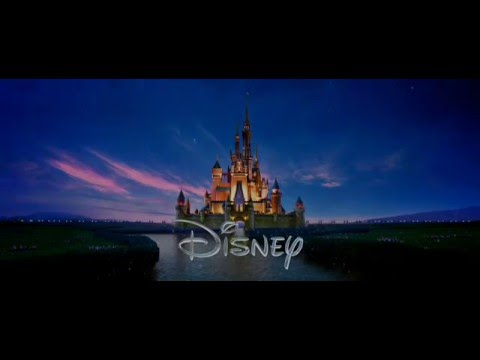 Город героев мультфильм смотреть онлайн 2014