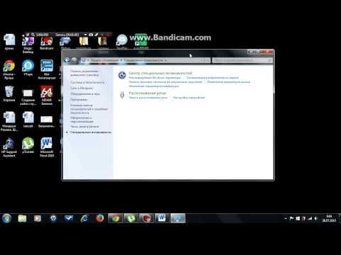 Черный экран на рабочем столе windows 7 Что делать?