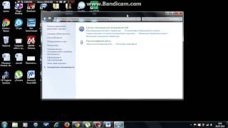 Черный экран на рабочем столе windows 7 Что делать?(Из видео вы узнаете как убрать черный экран на рабочем столе и заменить его картинкой или обоями., 2015-07-26T12:10:46.000Z)