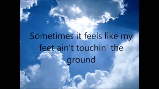 Spiritual High By Kevin Wilson w/lyrics