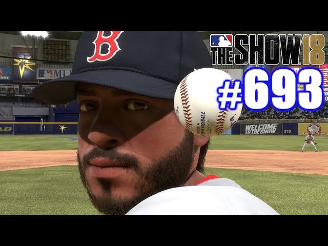 hitting-the-pitcher-in-the-ear-hole-mlb-the-show-18-road-to-the-show-693