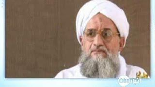 زعيم تنظيم القاعدة بالجزيرة العربية أخطر الظواهرى بخططه دون أن يستأذنه في تنفيذها