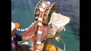 lüfer avı 6