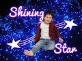 Shining Star   Hallelujah   Jesus   Happy 2018   Children singing Kids Songs