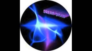 dream disco - take me home