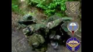 TOP 10 NATO Special Operations Forces