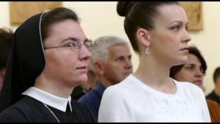 Split : KBF je plod ljubavi, molitve i rada