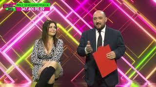 Comedy web Rete55 puntata 32
