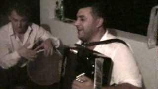 даргинская песня шамиль гулатдинский