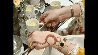 Naaz Urdu💕☀⏳☀Most Important.Ramadan Desi Health Tips in Sehri Aur Iftar mein istemal karne wale