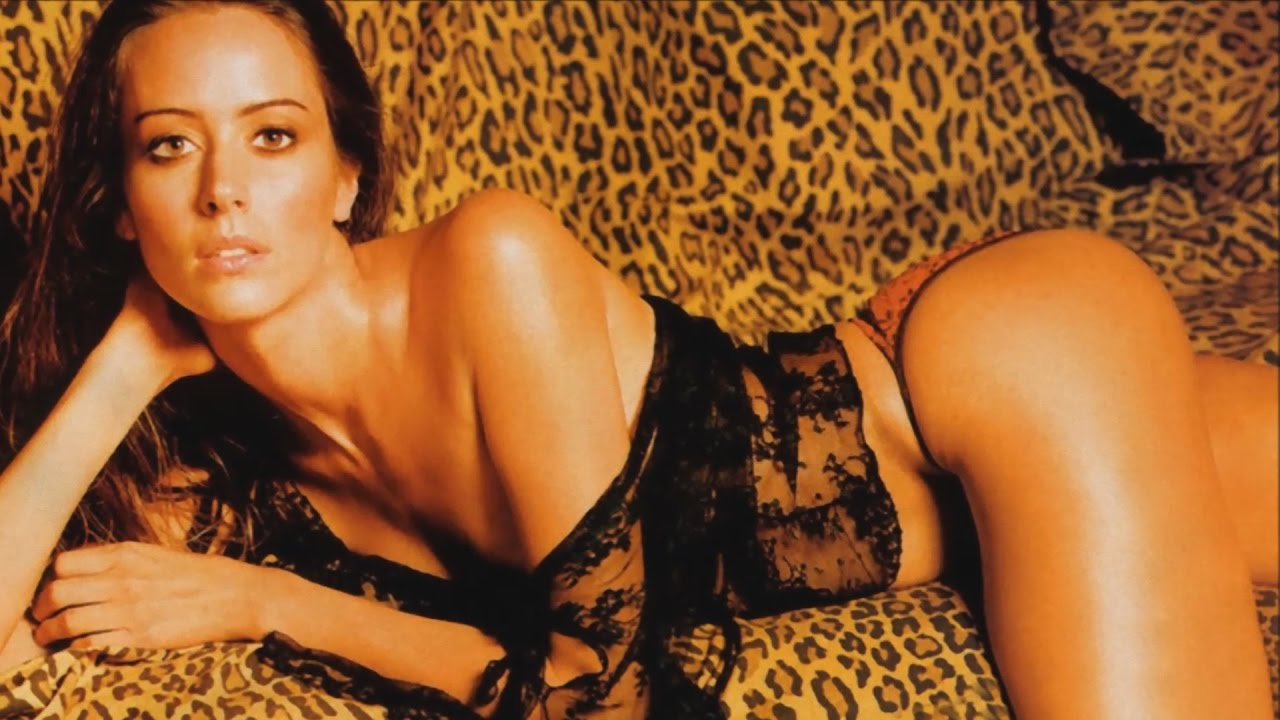 Секс с русланой, Голые мамаши звезды телеэкрана (фото) 19 фотография