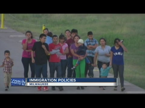 What's next for undocumented immigrants in America?