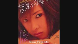 Dear Friends - Soulhead