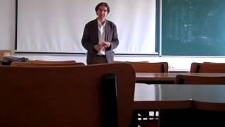 Szántai Lajos - József Attila élete és költészete