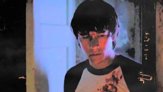 mysterious skin; cheated hearts
