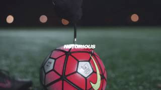 Soccer Hangs | Married to the Game | Future
