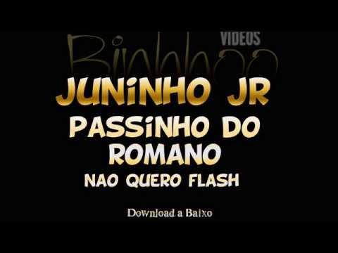 GAMBA PASSINHO VIDEO DO BAIXAR DE