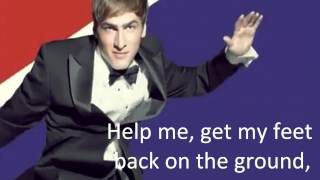 Big Time Rush Help With Lyrics