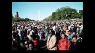 Trayvon Martin Memory  1 Larry Ulaki Johnson-Redd+Sister La Teta.wmv
