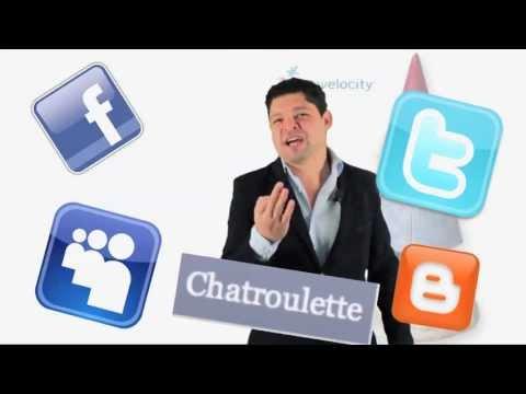 Agencias de Viajes dentro de las redes sociales - Domitur