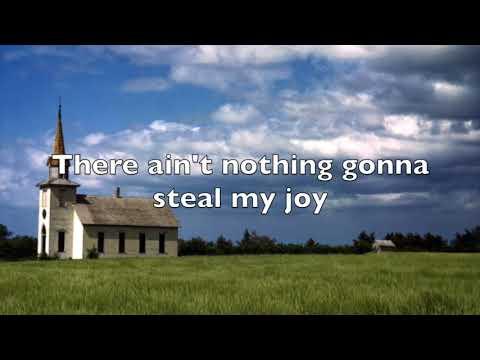 Old Church Choir med bg vocals