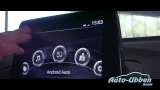 Auto Ubben   Android Auto & Apple CarPlay Upgrade