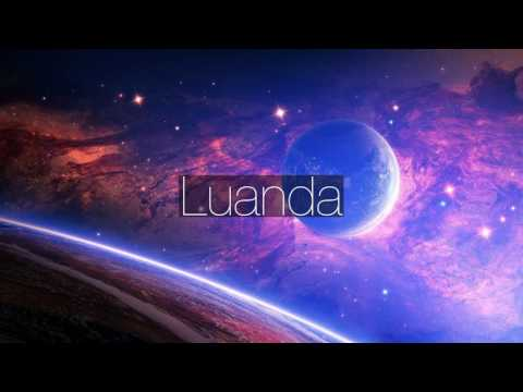 How to Pronounce Luanda