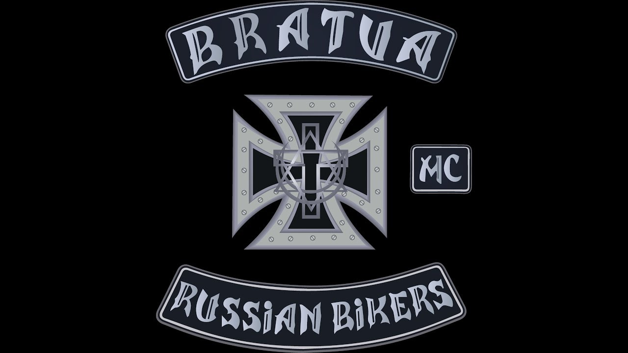 bratva mc russian bikers the last meet up of the season