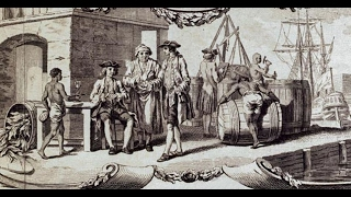 Repeat youtube video Lectures in History:  Colonial America and the British Empire