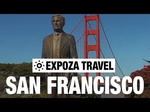 san-francisco-(usa)-vacation-travel-video-guide