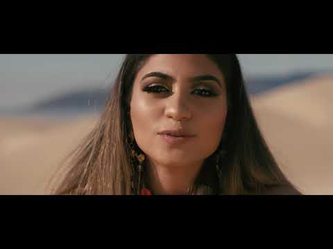 SAHARA - Quicksand (Official Video)