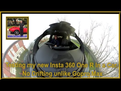 testing-my-new-insta-360-one-r-in-a-car,-no-drifting-unlike-gopro-max