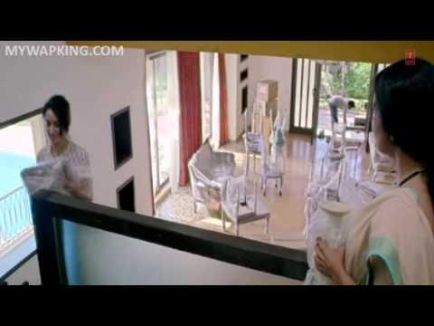 Tum Hi Ho Aashiqui 2) HD(wapking cc)