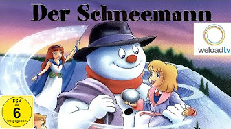 Weihnachtsfilm Kinder