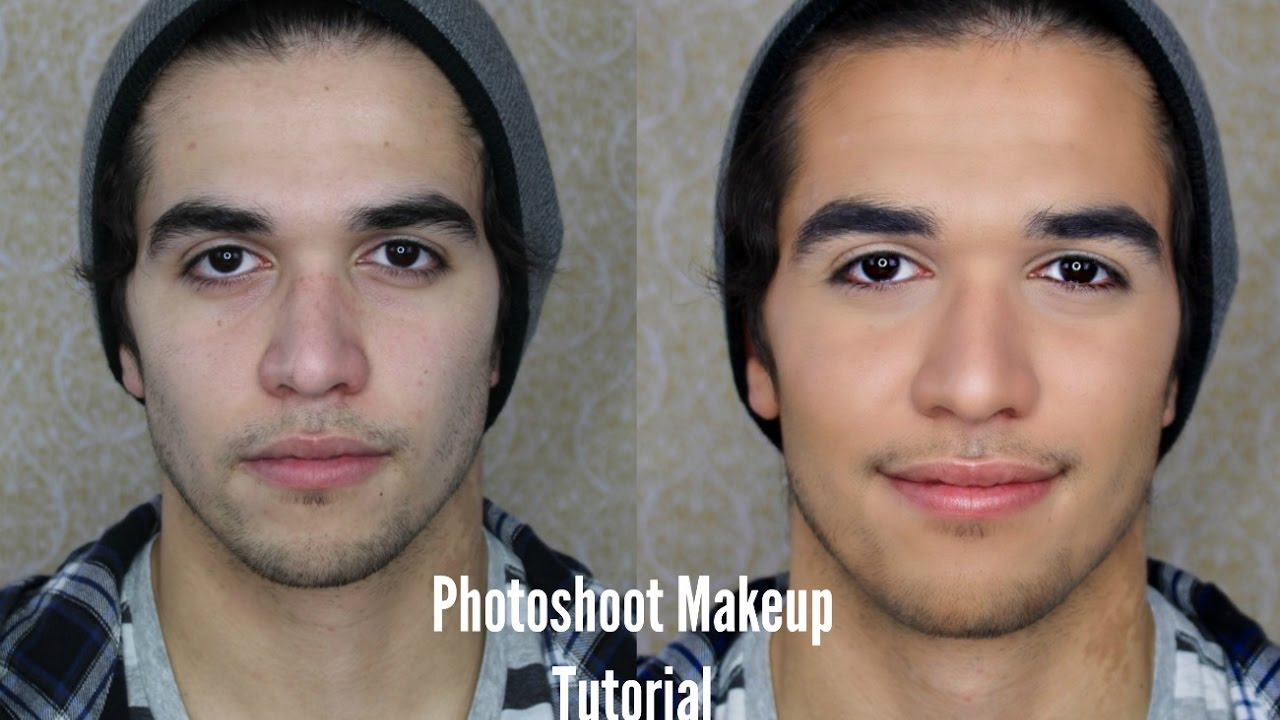 Photo shoot makeup tutorial ft my boyfriend susanmmuaaa youtube photo shoot makeup tutorial ft my boyfriend susanmmuaaa baditri Images