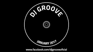 funky deep house nu disco vol 1 mixed by dj groove