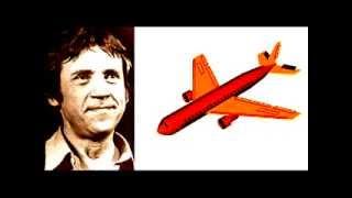 Песня самолета