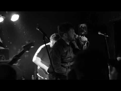 Single Mothers -  Idiomatic (Live at Call The Office)