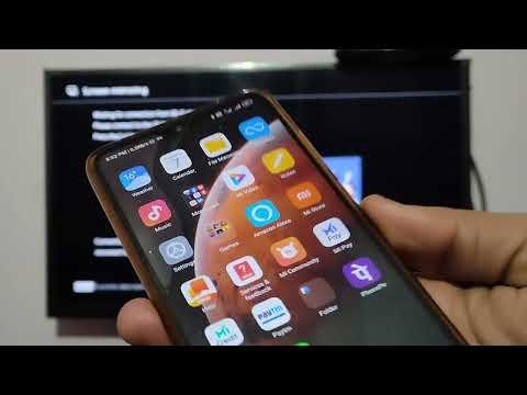 Видео Screen Mirroring Sony Bravia, How To Mirror Iphone 11 Sony Bravia Tv