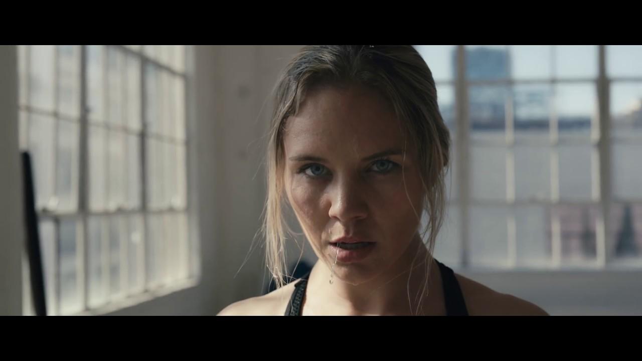 Amy Johnston 7 wonders | amy johnston & katelyn brooke | 4k