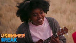 Meet Amindi SummerBreak 5