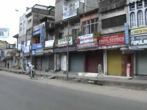 Asom Bondha Jorhat  By KMSS..